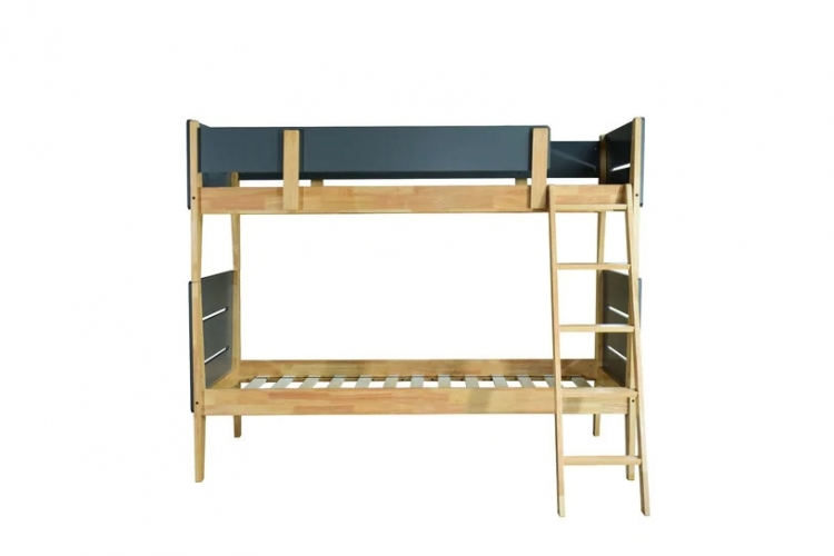 FACUNDO BUNK BED