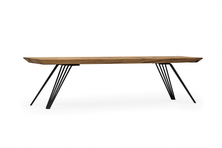 Masaa Dining Table