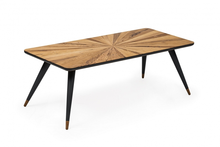 Chestnut Dining Table