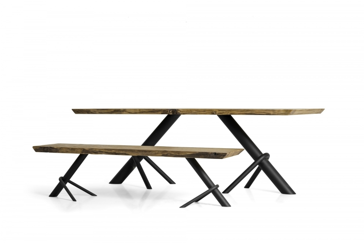 Muta Dining Table